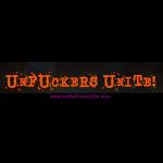 UFU logo web address banner.jpg