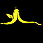 Horcrux Banana