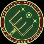 OPPF Logo 2 Fixed