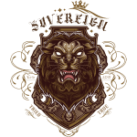 Sovereign Lion_color