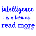 intelligence 2 blue.png