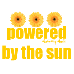 powered yellow.png