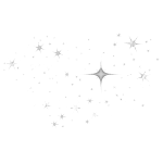 aholically aholic white.png