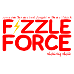 fizzle force 2 red.png