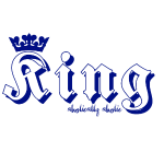 king blue.png