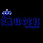queen blue.png