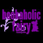 bookaholic fairy purple.png