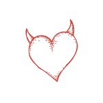 bae white.png