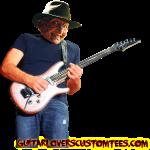 GuitarHorrorHead01.png