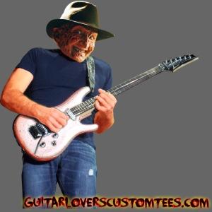 GuitarHorrorHead01 png