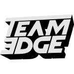 Team-EdgePNG