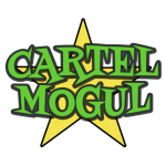 Cartel Mogul Logo