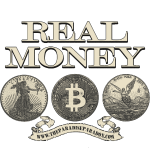Real Money no border