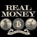 Real Money no border