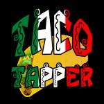 Taco Tapper Logo