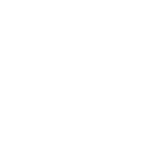 Love knows no distance™