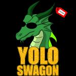 QM Yolo Swagon