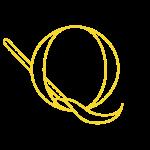 """QM """"Q"""""""