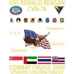 REAGAN 09