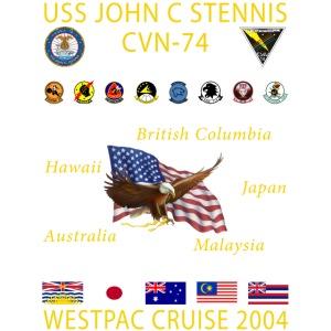 STENNIS 04