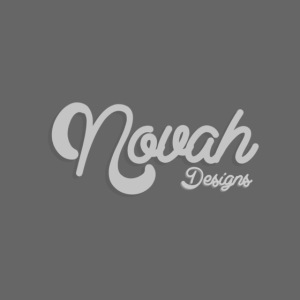 Novah Designs (Crusive)