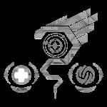 Progenitus logo