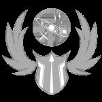 IRPF logo