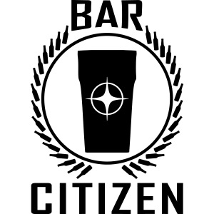 New Bar Citizen