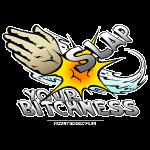 Slap your bitchness