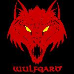 WULFGARD Logo