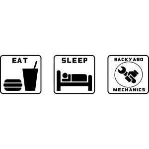 Eat_Sleep_BM_NEW