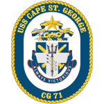 USS_Cape_St_GEORGE