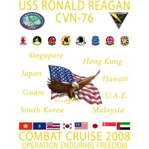 REAGAN 08.png