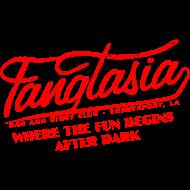 Design ~ fantastic_vintage_trns