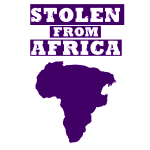 SFA LOGO® (DARK PURPLE)