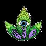 420 Leaf