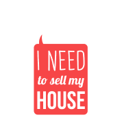 I need to sell my house real estate t shirt tank tops tank for Where can i sell my t shirts