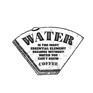 Water is the most essential element
