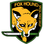 FOXHOUND_Logo.png