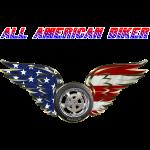 All American Biker HWing