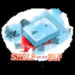 Shelf on the Elf