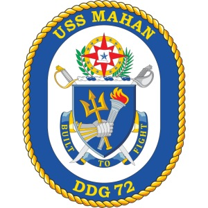 uss_mahan_ddg72_emb_n1421