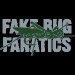 Fly Fishing Fanatics