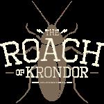 Roach of Krondor
