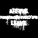 arrive_powerbomb_front