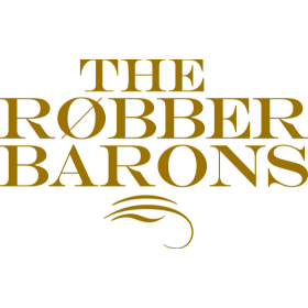 TheRobberBarons