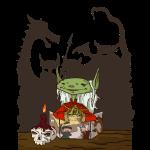 Goblin DM