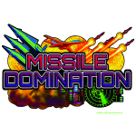 Missile Domination