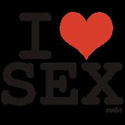 i love sex by wam