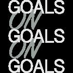 Goal on Goals